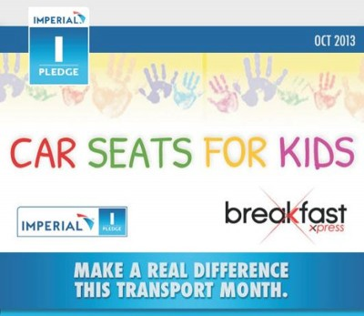 Seats For Kids